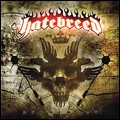 Hatebreed &#8211; Supremacy