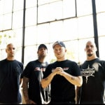 Interview &#8211; Hatebreed