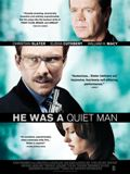 he was a quiet man films
