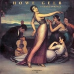Howe Gelb &#038; A Band Of Gypsies &#8211; Aleg...