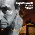 Hugh Cornwell &#8211; Beyond Elysian Fields