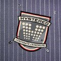 Hystereo &#8211; Corporate Crimewave