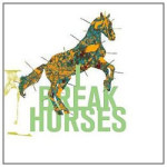 I Break Horses &#8211; Hearts