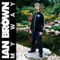 Ian Brown &#8211; My Way