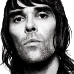 Interview – Ian Brown