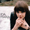 Ida Maria &#8211; Fortress Round My Heart