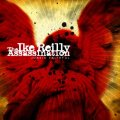 Ike Reilly Assassination &#8211; Junkie Faithful