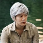Interview: James Iha