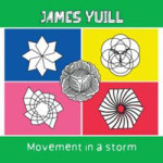 James Yuill &#8211; Movement In A Storm