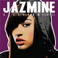 Jazmine Sullivan &#8211; Fearless