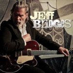 Jeff Bridges &#8211; Jeff Bridges
