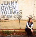 Jenny Owen Youngs – Batten The Hatches