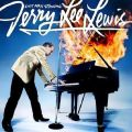 Jerry Lee Lewis – Last Man Standing