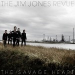 The Jim Jones Revue &#8211; The Savage Heart