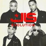 JLS &#8211; Evolution