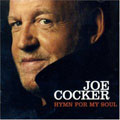 Joe Cocker &#8211; Hymn For My Soul
