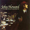John Howard &#8211; Technicolour Biography