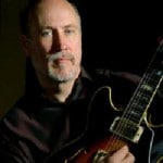 John Scofield @ Queen Elizabeth Hall, London