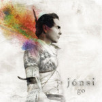 J&#243;nsi &#8211; Go