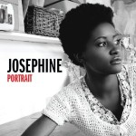 Josephine &#8211; Portrait