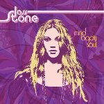 Joss Stone &#8211; Mind Body &amp; Soul
