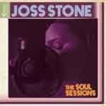 Joss Stone &#8211; The Soul Sessions