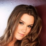 Joss Stone @ Shepherd&#8217;s Bush Empire, London