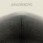 Junior Boys &#8211; It&#8217;s All True