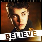 Justin Bieber &#8211; Believe