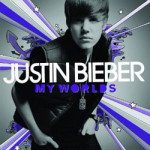 Justin Bieber &#8211; My Worlds
