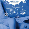 Kaki King &#8211; Dreaming Of Revenge