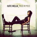 Katie Melua &#8211; Piece By Piece