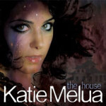 Katie Melua &#8211; The House