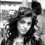 Interview &#8211; Katie Melua