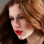 Interview: Katy B