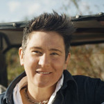 Interview &#8211; k.d. lang