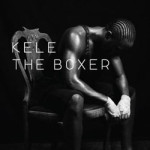Kele &#8211; The Boxer
