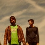 King Creosote &#038; Jon Hopkins @ Shepherd&#82...