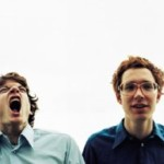 Interview &#8211; Kings Of Convenience