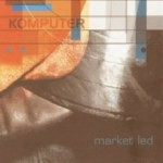 Komputer &#8211; Market Led
