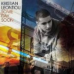 Kristian Leontiou &#8211; Some Day Soon