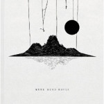 Kyte &#8211; Dead Waves