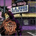 LA Guns &#8211; Tales From The Strip