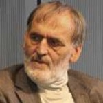 Helmut Lachenmann