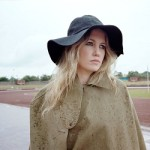 Interview: Ladyhawke