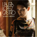 Laura Lopez Castro &#8211; Mi Libro Abierto