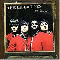 The Libertines &#8211; Time For Heroes: The Bes...