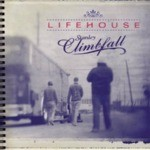 Lifehouse &#8211; Stanley Climbfall