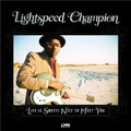 Lightspeed Champion &#8211; Life Is Sweet! Nice...