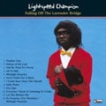 Lightspeed Champion &#8211; Falling Off The Lav...
